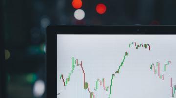 Bourse : définition et valeur d'une action?