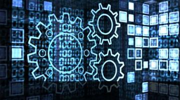 Introduction to DevOps: Transforming and Improving Operations