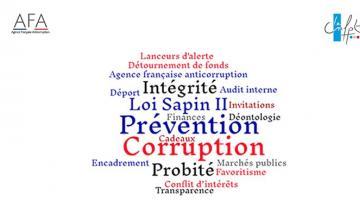 Corruption, favoritisme, détournement… comment les prévenir dans la gestion locale ?
