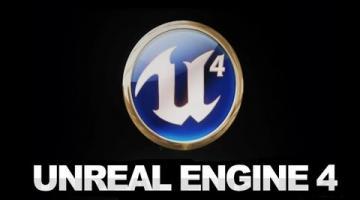 Développez votre premier jeu vidéo avec l'Unreal Engine 4