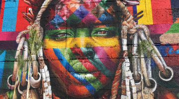 Maroc, Maghreb, Afrique : Réussir une étude de marché