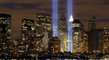 Understanding 9/11: Why Did al Qai'da Attack America?