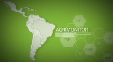 AGRIMONITOR: Agricultural policy, food security and climate change