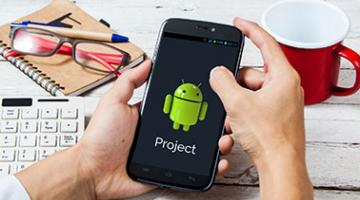 Android Developer Capstone Project: Building a Successful Android App