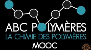 ABC Polymères : ou comment comprendre la chimie des polymères