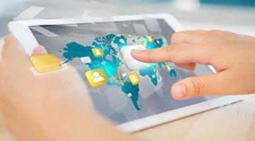 Monetize your Android Applications