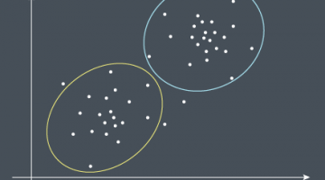 Explorez vos données avec des algorithmes non supervisés