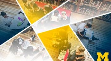 Leading Educational Innovation and Improvement Capstone