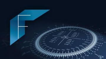 Cours préparatoire: Fonctions Trigonométriques, Logarithmiques et Exponentielles