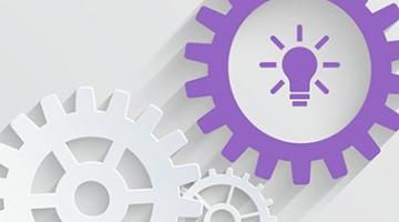 Design Thinking Fundamentals