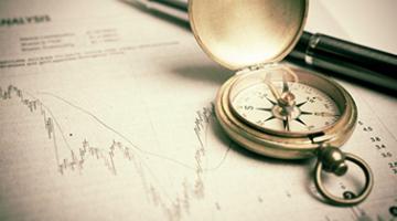 宏观经济预测
