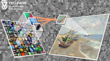 Sparse Representations in Image Processing: From Theory to Practice