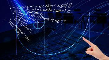 C语言程序设计——快速入门与提高