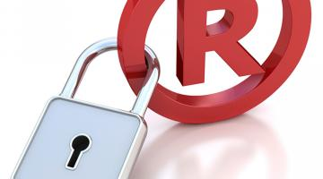 Protecting Business Innovations via Trademark
