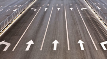 4 Decision-Making Mistakes to Avoid