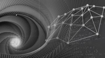 离散数学概论 Discrete Mathematics Generality