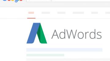 Lancez une campagne de publicité avec Google Adwords