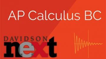 AP® Calculus BC