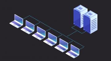 Maîtrisez vos applications et réseaux TCP/IP