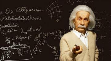大学物理-相对论