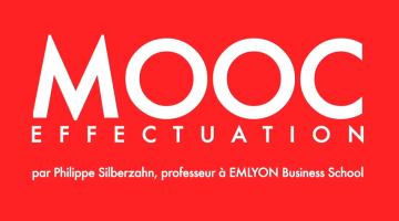 Effectuation :  l'entrepreneuriat pour tous