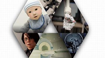 Cognitive Neuroscience Robotics – Part A