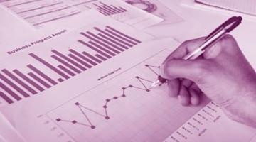 Marketing Analytics: Price and Promotion Analytics