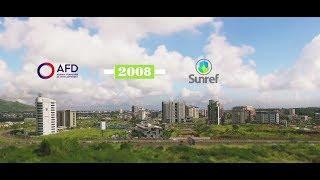 Promouvoir les investissements verts dans l'Océan Indien
