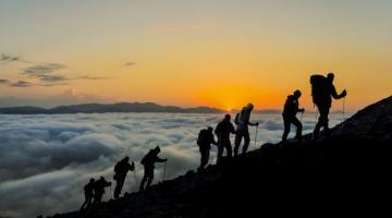 Cloud-Native Operations with SAP Cloud Platform