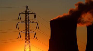 能源补贴改革
