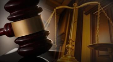 刑法学总论 Criminal Law