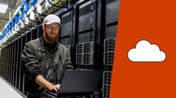 IT Support: Cloud Fundamentals