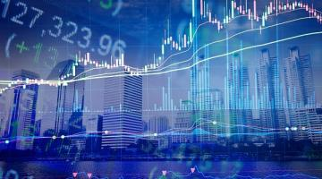 Valorisation des obligations et dérivés de taux