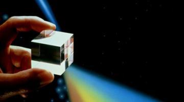 大学物理-振动、波动和波动光学