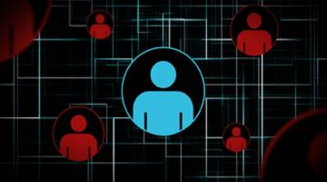 Cybersecurity: The CISO's View