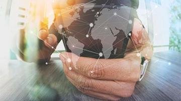 Evidence-Based Global Management