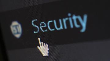 Data Protection - RGPD