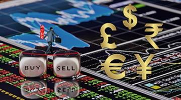 Foreign Exchange Markets: Concepts, Instruments, Risks and Derivatives