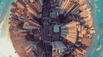 Dix principes pour penser dans un monde complexe