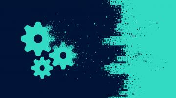Desafios e oportunidades na economia digital