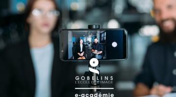 Tourner et monter un reportage pro avec son smartphone