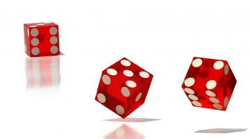 機率 (Probability)