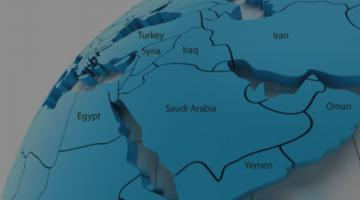 The Emergence of the Modern Middle East - Part II