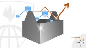 The Data Scientist's Toolbox