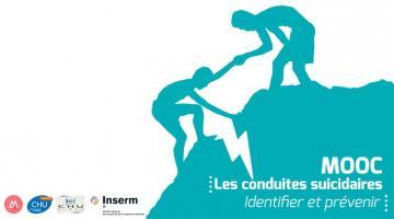 Les conduites suicidaires : identifier et prévenir