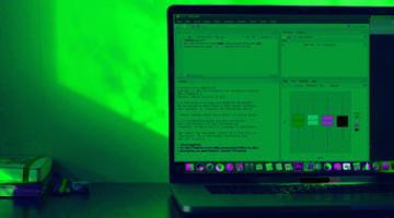 Data Science: Productivity Tools