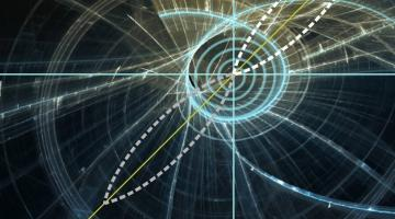 Introduction into General Theory of Relativity