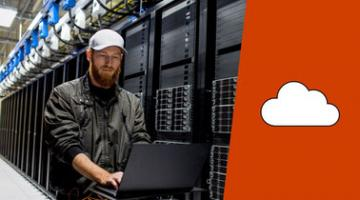 IT Support: Cloud Fundamentals