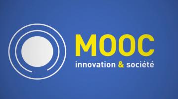 Innovation et société