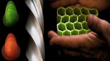 材料的力学特性(第2部分):应力形变、梁、柱和多孔固体